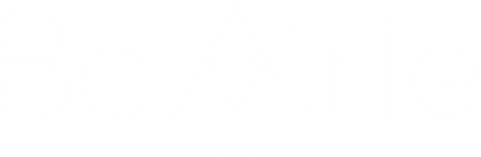 Logo_BeArte_white